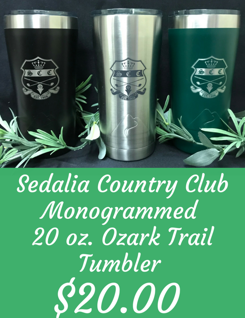 SCC CUPS FOR SALE