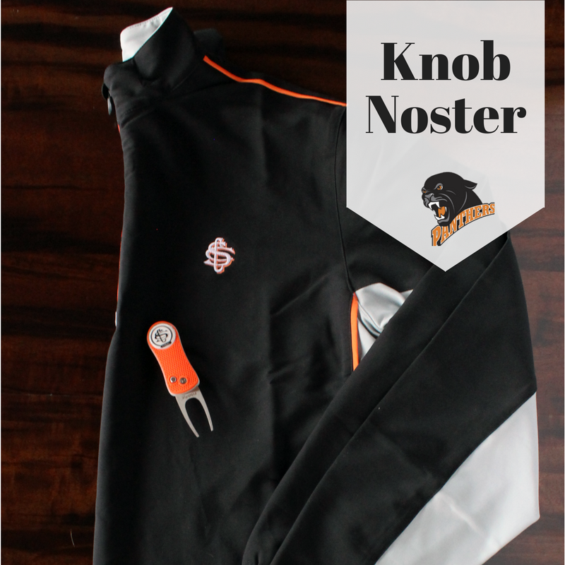 Knob Noster