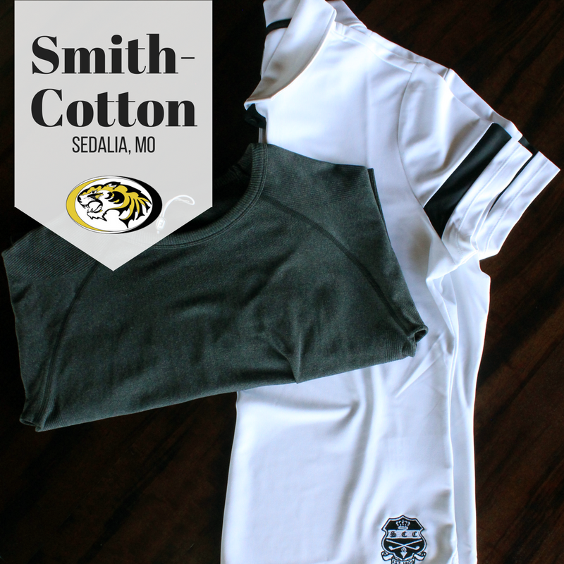 Smith-Cotton